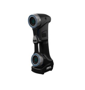handy-scan-300