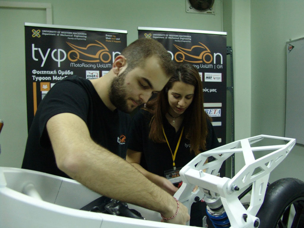 Tyφoon2