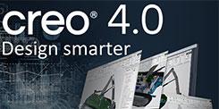 3D CAD/CAM/CAE
